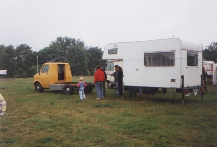 1995-absetzkabine3