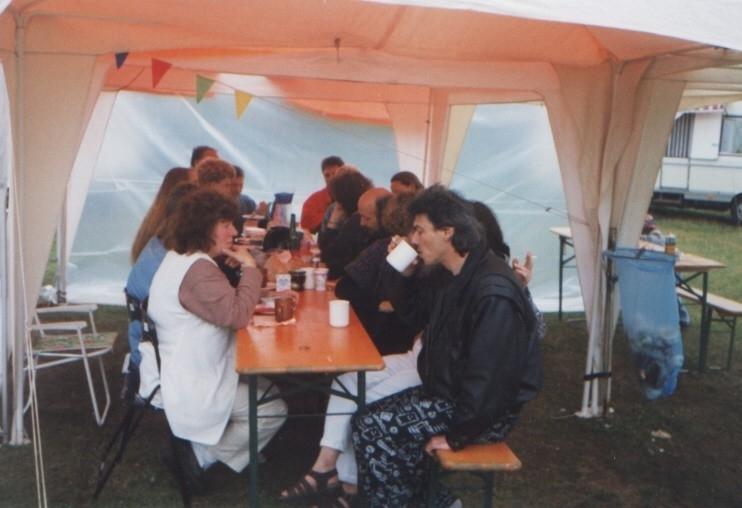 1995-gemuetlich2