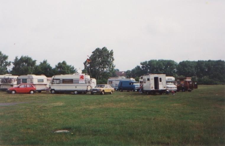 1995-gesamt3