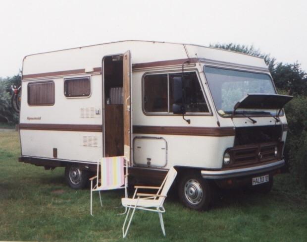 1995-trost