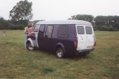 1995-braun