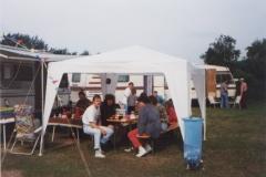 1995-gemuetlich
