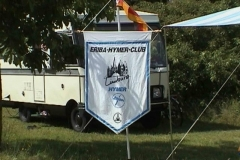hymerclubflagge