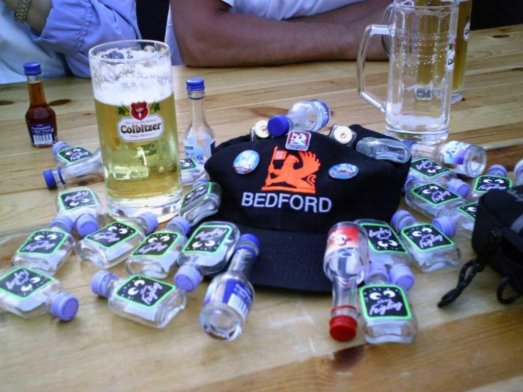 Treffen2005_07