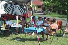 Treffen2005_06