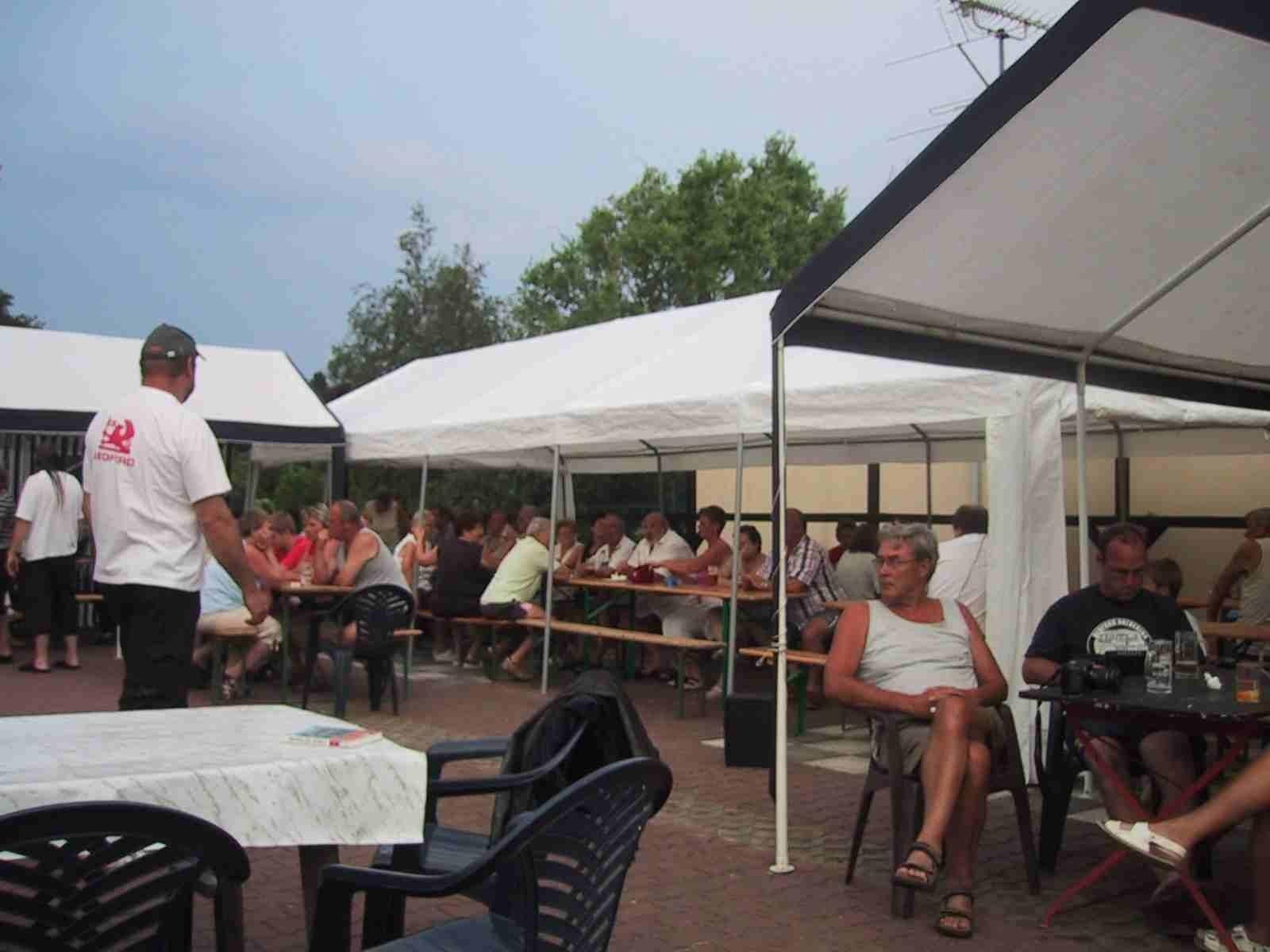 Treffen2007_12