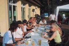 Treffen2007_8