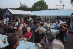 Treffen2007_9