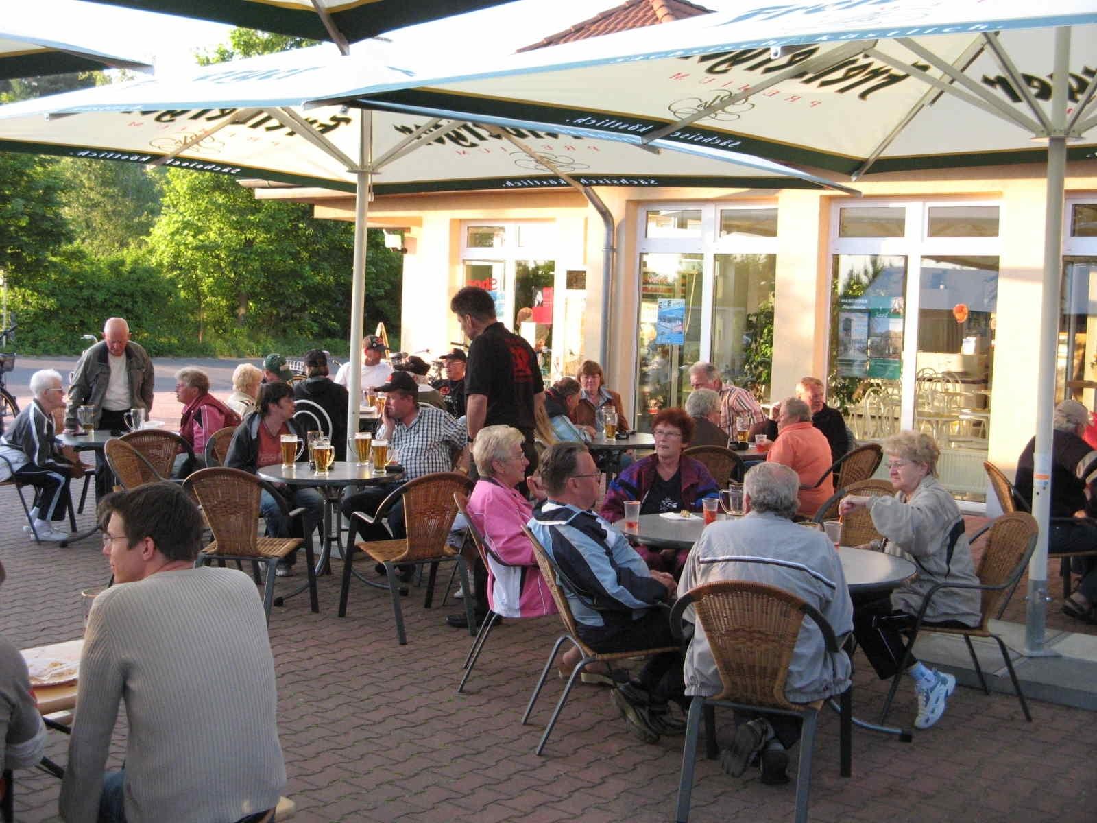 Treffen-2008_4