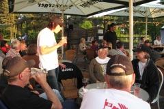 Treffen-2008_6