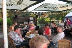 Treffen-2008_7