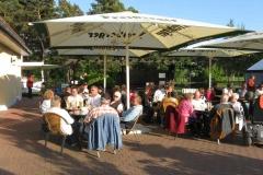 Treffen-2008_8