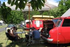 Treffen-2008_9